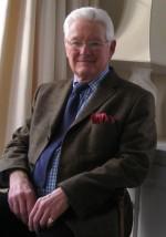 David W-T