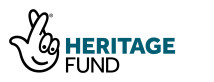 Heritage Fund New Logo