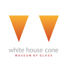 WHCmog logo orange on white 2cm