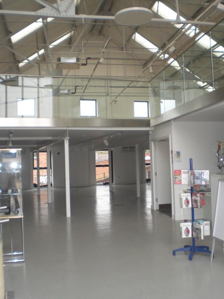 WHC 3.11.16 Museum Space Inside