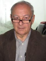 Willy Van Den Bossche