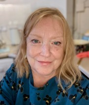 Donna Owen